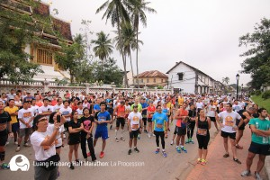 LP-Half Marathon3