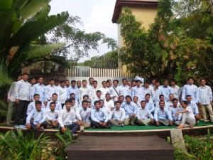DSC04161