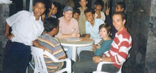 Meeting-1994j