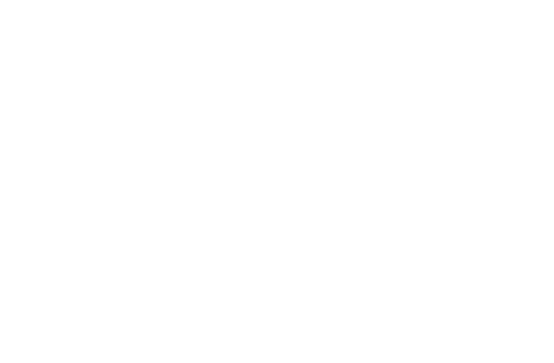 Friends-International Blog
